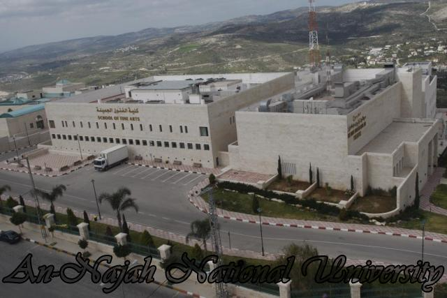 جولة مصورة في جامعة فلسطينية %20%D8%A7%D9%84%D8%AC%D8%AF%D9%8A%D8%AF-%D9%85%D9%86%D8%A7%D8%B8%D8%B1%20%D8%B9%D8%A7%D9%85%D8%A9%20(121)