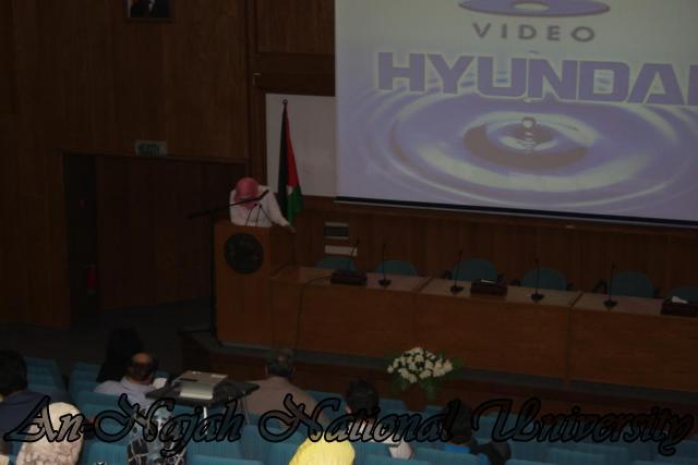 افتتاح مهرجان شاشات  (12)
