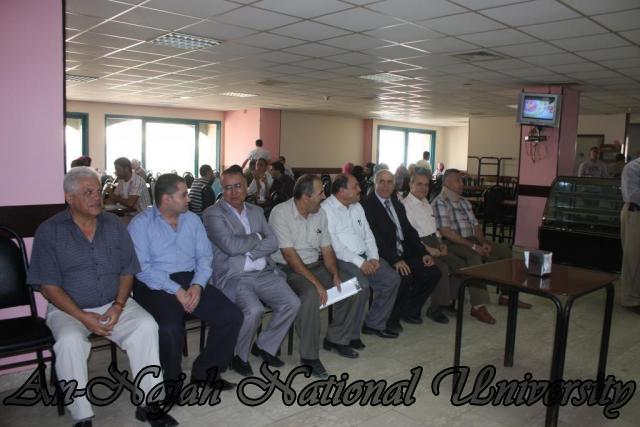 افتتاح مهرجان شاشات  (13)