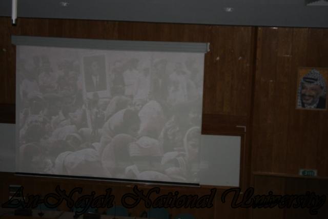 افتتاح مهرجان شاشات  (27)