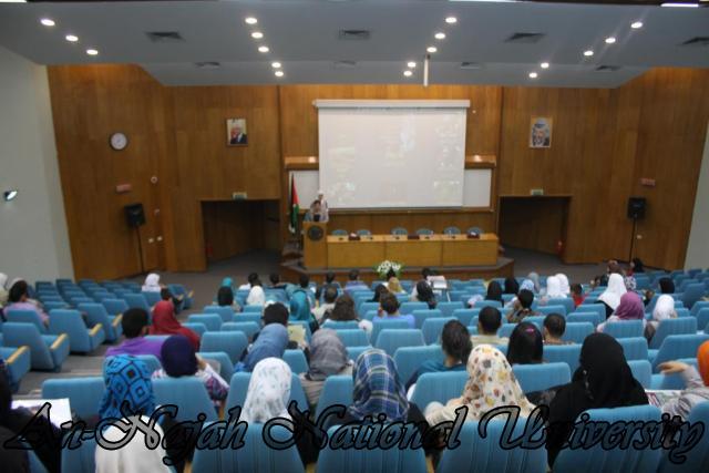 افتتاح مهرجان شاشات  (31)