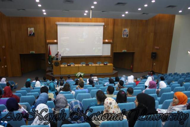 افتتاح مهرجان شاشات  (32)