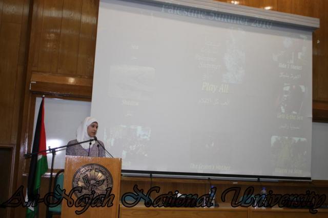 افتتاح مهرجان شاشات  (36)