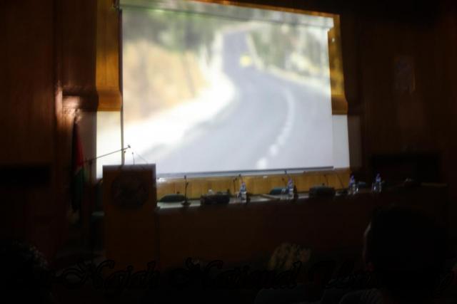افتتاح مهرجان شاشات  (39)