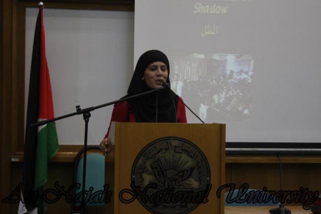 افتتاح مهرجان شاشات  (4)