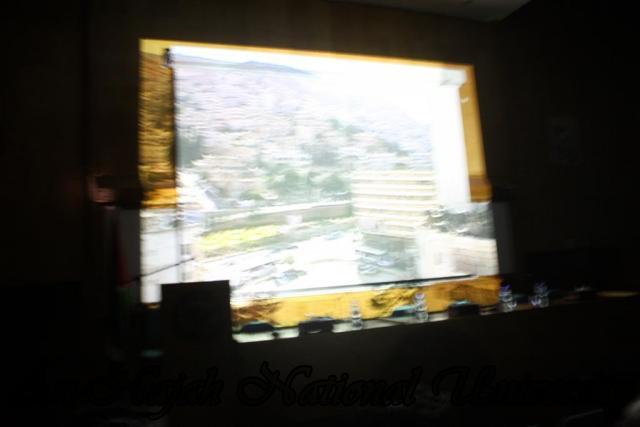 افتتاح مهرجان شاشات  (40)