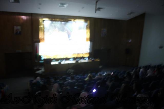 افتتاح مهرجان شاشات  (44)
