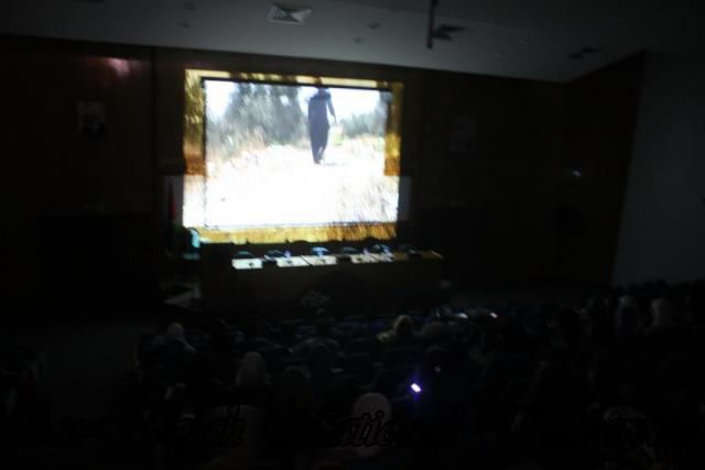 افتتاح مهرجان شاشات  (45)