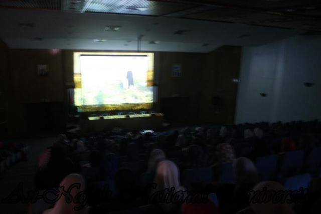 افتتاح مهرجان شاشات  (47)