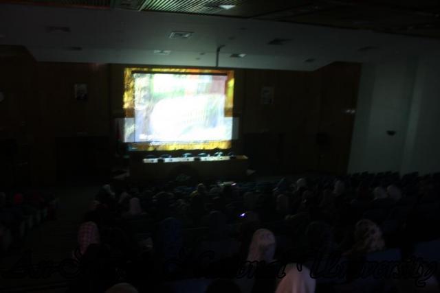 افتتاح مهرجان شاشات  (52)