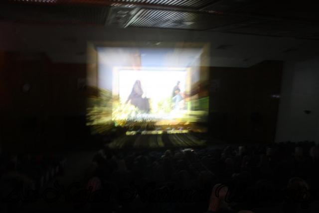 افتتاح مهرجان شاشات  (58)