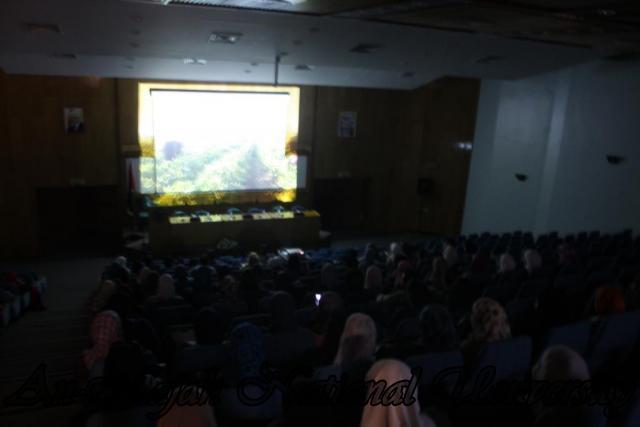 افتتاح مهرجان شاشات  (64)