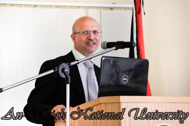 الخطة التنموية الاستراتيجية لبلديات نابلس 3