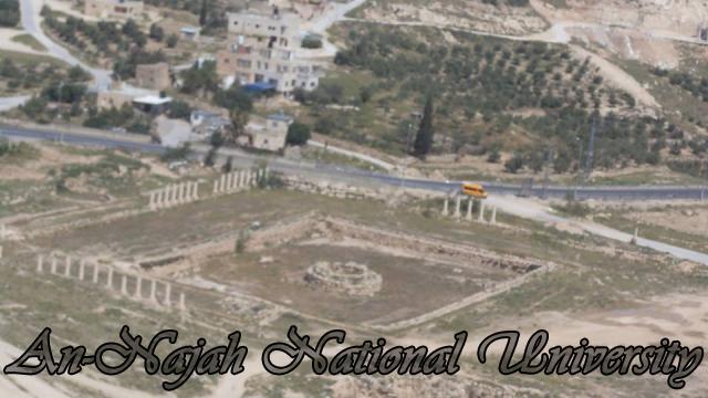 القصر   الهيروديون