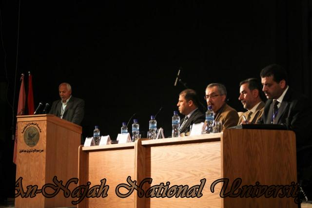 المؤتمر العالمي للدراسات العليا a (10)