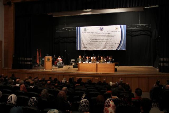 المؤتمر العالمي للدراسات العليا a (16)