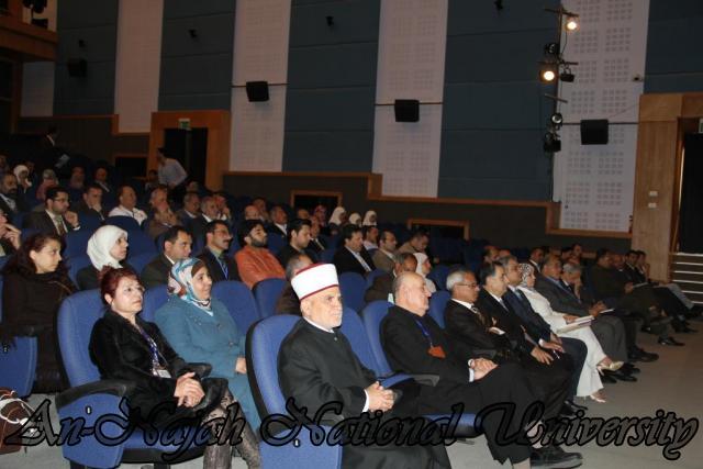 المؤتمر العالمي للدراسات العليا a (19)