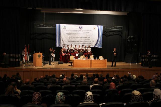 المؤتمر العالمي للدراسات العليا a (39)