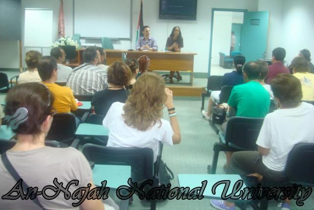 زيارة الوفد البرتغالي (13)