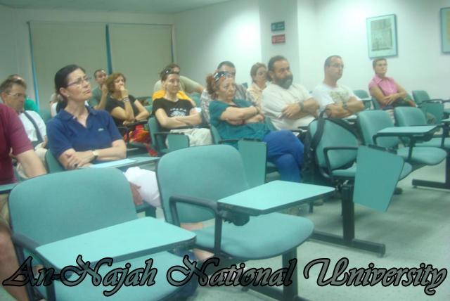 زيارة الوفد البرتغالي (16)