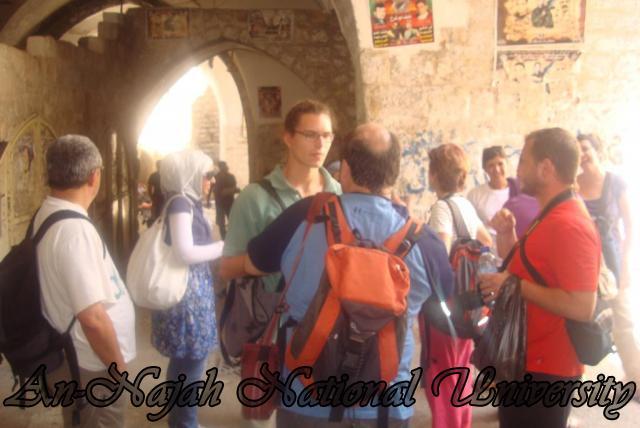 زيارة الوفد البرتغالي (33)