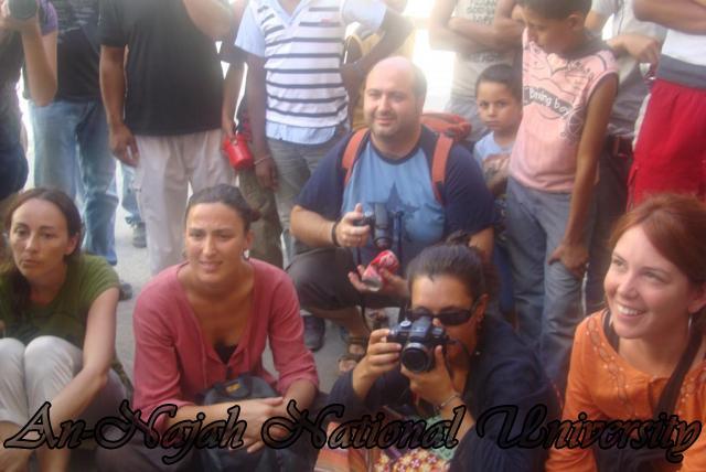 زيارة الوفد البرتغالي (4)