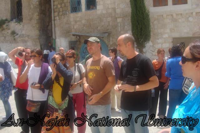 زيارة الوفد البرتغالي (48)