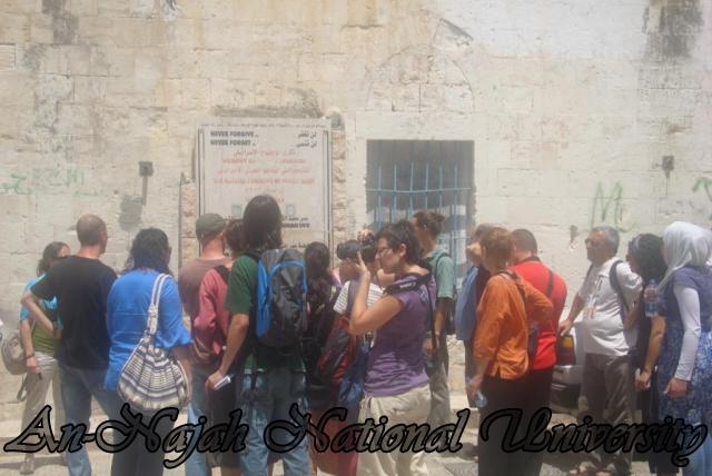 زيارة الوفد البرتغالي (51)