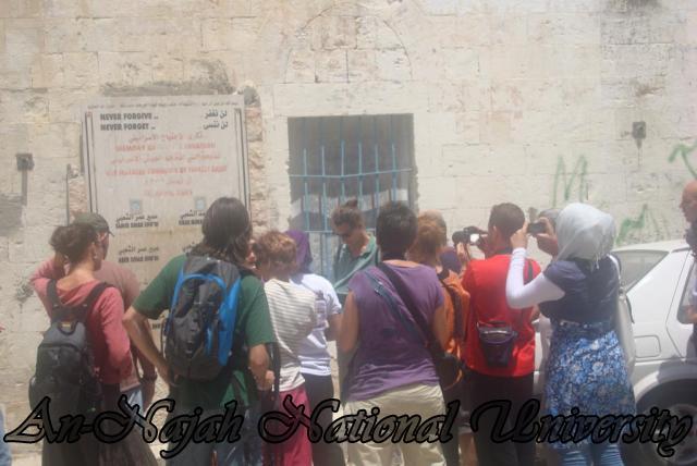 زيارة الوفد البرتغالي (53)