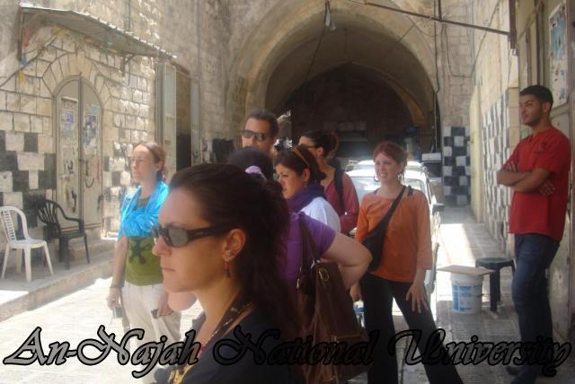 زيارة الوفد البرتغالي (56)