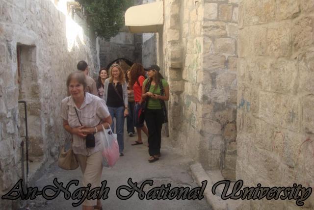 زيارة وفد مؤسسة زيارة (10)