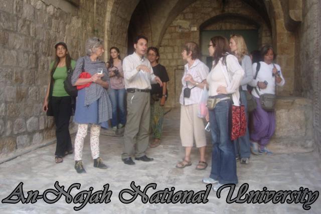 زيارة وفد مؤسسة زيارة (12)