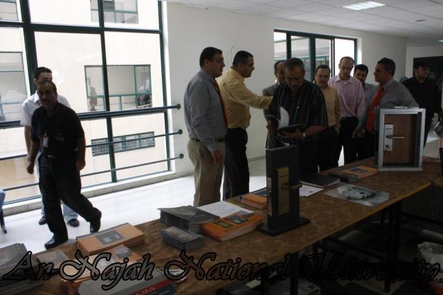 ضيف الأسبوع   مركز التواصل الهندسي (30)