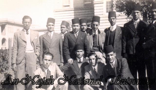 فترة الدراسة في مصر 2.jpg copy