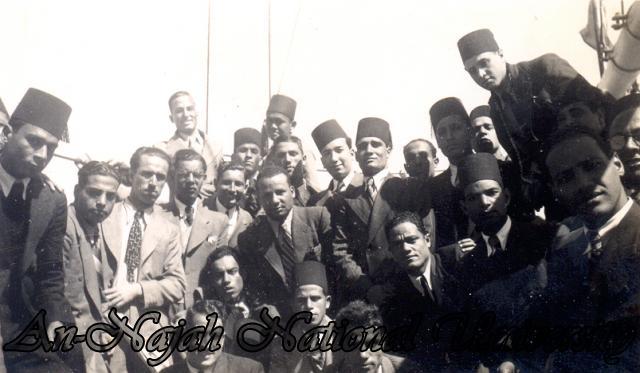 فترة الدراسة في مصر 6.jpg.psd