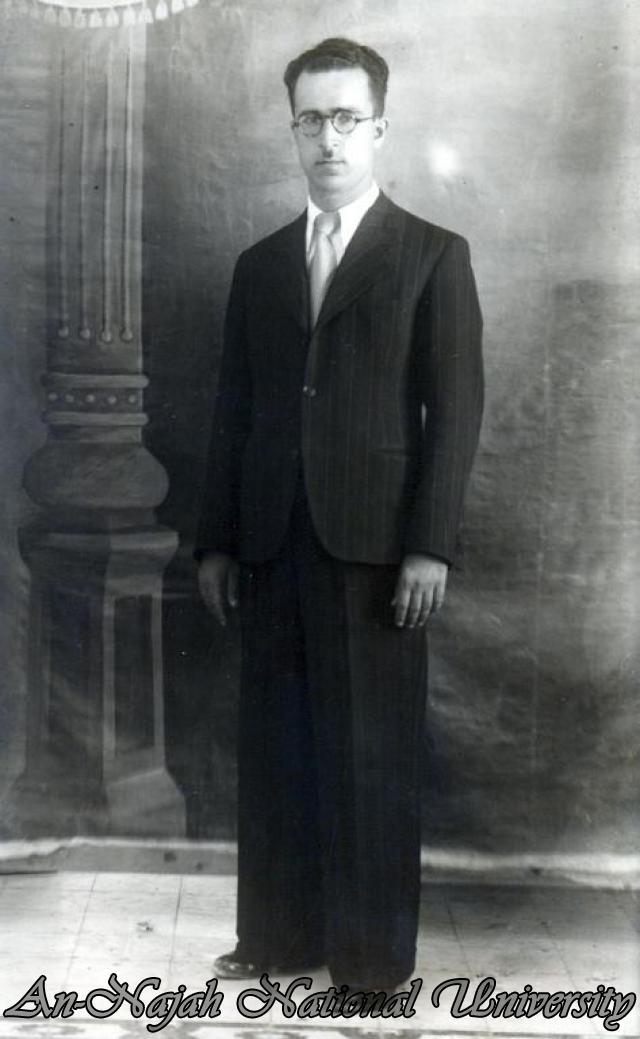 قبثبص
