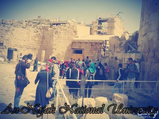 قلعة الهيروديون