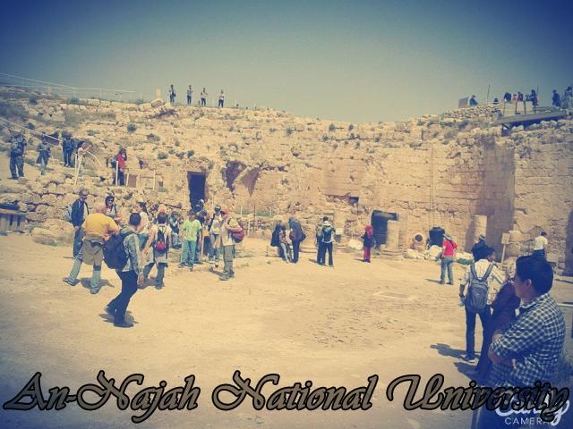 قلعة الهيروديون1