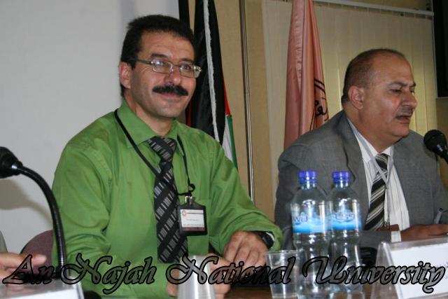 مؤتمر التراث الثاني واقع وتحديات (112)