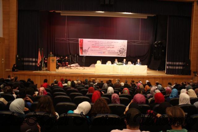 مؤتمر التراث الثاني واقع وتحديات (156)