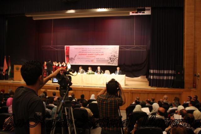 مؤتمر التراث الثاني واقع وتحديات (167)