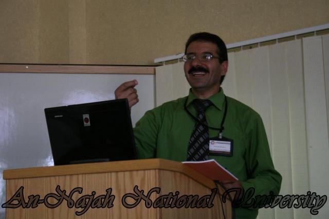 مؤتمر التراث الثاني واقع وتحديات (43)