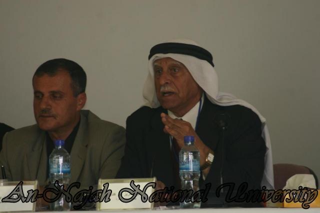 مؤتمر التراث الثاني واقع وتحديات (452)