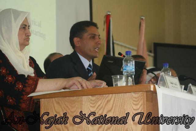 مؤتمر التراث الثاني واقع وتحديات (476)