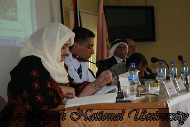 مؤتمر التراث الثاني واقع وتحديات (481)