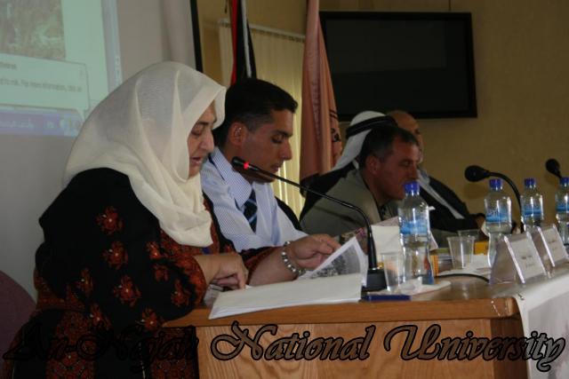 مؤتمر التراث الثاني واقع وتحديات (482)