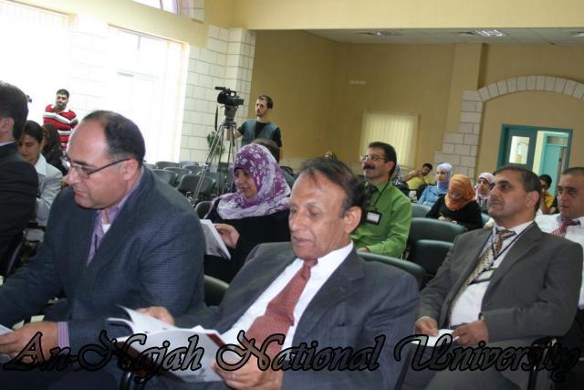 مؤتمر التراث الثاني واقع وتحديات (483)