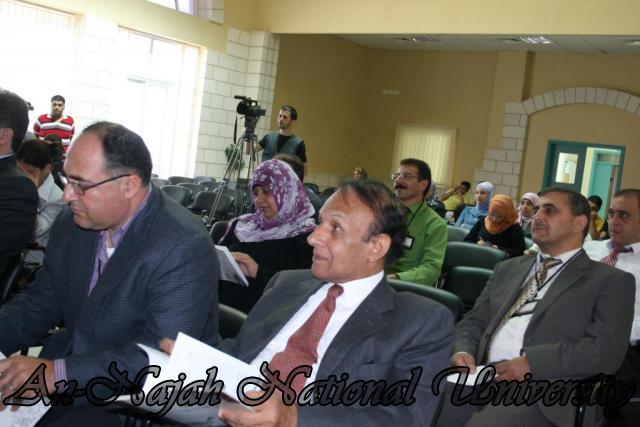 مؤتمر التراث الثاني واقع وتحديات (484)