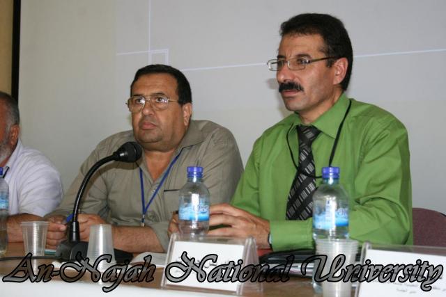 مؤتمر التراث الثاني واقع وتحديات (85)