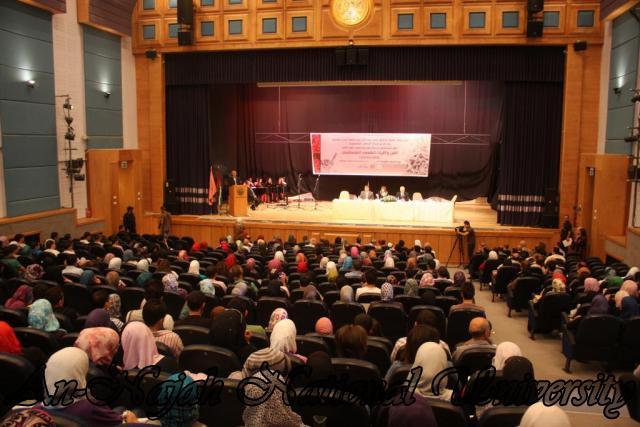 مؤتمر التراث الثاني واقع وتحديات (86)